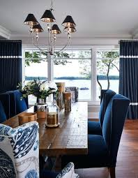 blue dining room chairs. Navy Blue Dining Table Room Chairs Green Wall With And White Chuck .