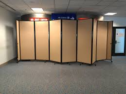 folding office partitions. Picture Folding Office Partitions