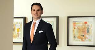 Cody Wigington Lawyer, Baker & Hostetler LLP – LawTally