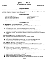 example resume advertising sample resume s business marketing example resume advertising sample leadership skills for resume getessayz example sample leadership skills for
