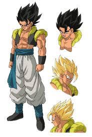 Shintani Designs Naohiro Shintani Dragon Ball Series Dragon Ball Super Dragon