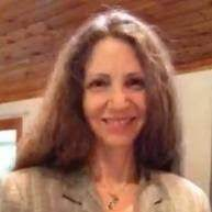 Karla Ayer's Email & Phone - Karla Crosby Ayer, Attorney at Law -  Jacksonville, Florida Area