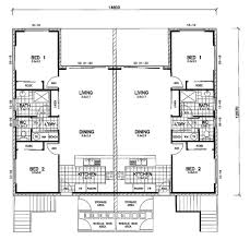 autocard house plan autocad plans of houses dwg files login vip bibliocad residential