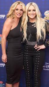 "Jamie Lynn Spears Warns Media to ""Do ..."