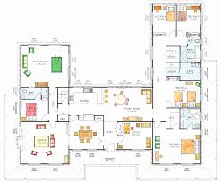 bungalow house plans ireland and uk fresh excellent irish bungalow house plans ideas best inspiration home