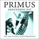 Tommy the Cat by Primus