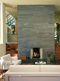 tile fireplace surround ideas modern design pictures remodel decor and page gas tile fireplace surround ideas