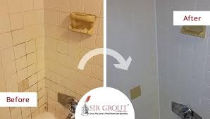 best way to clean shower tiles cleaning pebble tile shower floor cleaning shower grout with baking best way