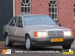 Www speurders auto nl