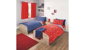 33 trendy design ideas boys twin duvet cover george home stars pack set various sizes bedding covers colorful organic