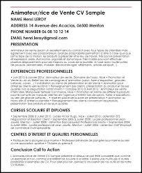 Echantillons De Cv Simples Simple Cvs Photo Promo Code Praktikus Info