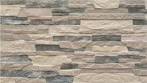s outdoor wall tiles design pictures