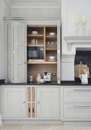 Lewis Kitchen Furniture 12 Farrow And Ball Kitchen Cabinet Colors For The Perfect English