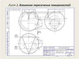 курсовой работы пример строительство введение курсовой работы пример строительство