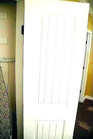 how to install double doors double closet door narrow closet doors narrow closet narrow closet door how to install double doors
