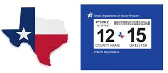 Jumping a red light or talking on a mobile by increasing the fine and penalties manifold, the new act essentially seeks to bring in a paradigm shift in the driving habits of the vehicle owners in the. What Is The Penalty For Driving Without Insurance In Texas Quora