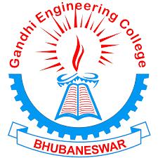 Top Engineering College in Bhubaneswar Odisha   INDIA   GEC BHUBANESWAR