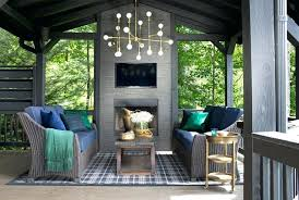 covered porch ideas covered porch ideas best patio designs for ideas for front porch and covered covered porch ideas