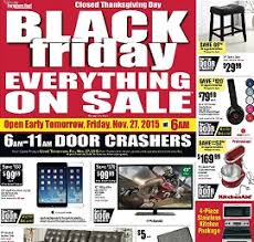 Contemporary Decoration Furniture Deals Black Friday Excellent