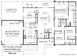 modern home floor plans designs. cute small modern floor plans with contemporary house floorplan on home designs n