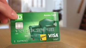 credit card numbers that work