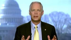 Wisconsin Sen. Ron Johnson tests positive for coronavirus
