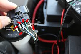 saab wiring harness wirdig engine cooling system diagram additionally 2011 volkswagen jetta in