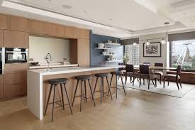 Kitchen Modern Kitchen Designs Photo Gallery Small Kitchen