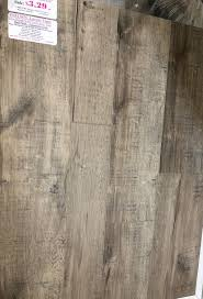 8mm w p c luxury vinyl multi width planks 8mm thickness with mps underlay