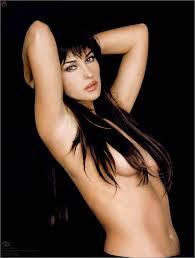 Monica sexy college girl blog