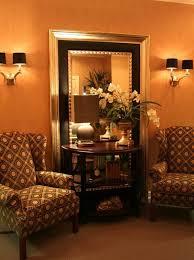 Small Picture decorative wall mirrors canada Decorative Wall Mirrors for