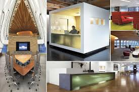 office design magazine. Office Design Magazine
