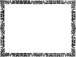 Certificate Borders For Word New Free Certificate Borders And Frames Download Free Clip Art Free