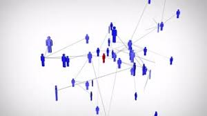 Image result for connected people