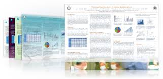 Scientific Research Poster Template The Best Templates For Your Scientific Posters Create Your