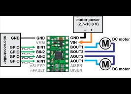 electric motor switch wiring diagram doerr electric motors wiring electric motor switch wiring diagram doerr electric motors wiring diagram electric motor wiring diagram century ac