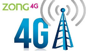 Image result for zong 4g device COPYRIGHT FREE IMAGES