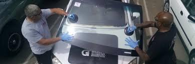 mobile windshield replacement service glasspro slider3