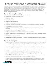 Resume Template Pages Magnificent Scannable Resume Template Microsoft Word Inspirational A R Sum