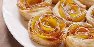recipes for desserts with fruit. Perfect Recipes Image Throughout Recipes For Desserts With Fruit G