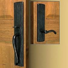 exterior door knobs. Installing Exterior Door Knob Wooden Handles Designs Awesome Unique Knobs Install N