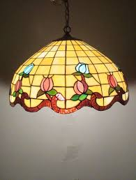 Agha Tiffany Style Chandeliers Agha Interiors