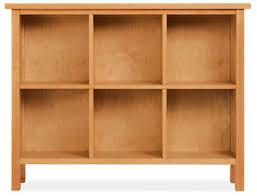 Sherwood Modern Cubby Storage - Modern Bookcases & Shelves - Modern Kids  Furniture - Room & Board