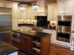 kitchen bathroom contractor pittsburgh pa granite countertops murrysville