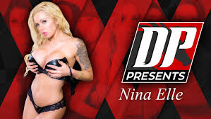 Showing Media Posts for Nina elle dp xxx www.veu