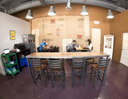 office coffee shop. Upw_office-coffee-shop_20160922-25 Office Coffee Shop M