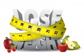 Weight Loss Challenges Macquarie Health Collective