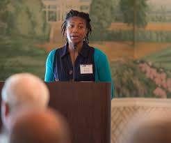 Dionna Williams: Advancing NeuroAIDS Research   Department of ...