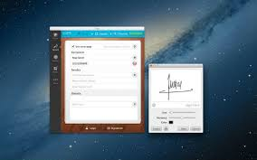 How To Fax From Mac 6 Best Fax Apps To Send Fax From Mac On The Go Mashtips