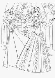 Small Picture frozen coloring pages printable free